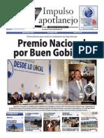 nov2008.pdf