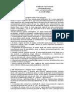 Atualização- Empresarial André Ramos  3-4 ed
