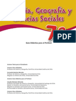 7basico Hist Cs Sociales Mn Profesor 111025210440 Phpapp01