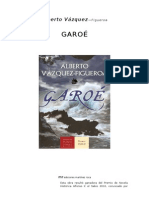 133408516 Vazquez Figueroa Alberto Garoe
