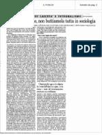 20041118_pierantozzi_torna_religione.pdf