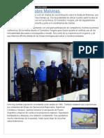 Pag 6 y 7 Conferencias Sobre Malvinas