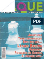 Revista Jaque Practica 050
