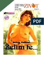 Slike ebanovih seks djevojaka