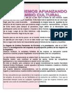 Pag_16_y_17_a_las_mujeres