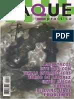 Revista Jaque Practica 052