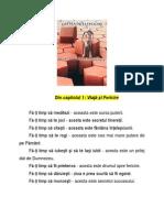 carteaintelepciunii-1000maximesicitate-short-120223113644-phpapp02.pdf