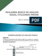 137103288 Programa Basico de Analisis Nodal Utilizando Pipesim