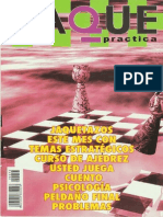 Revista Jaque Practica 053