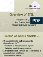 Itil Information Technology Infrastructure Library3135