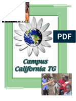 Campus California Teachers Group (CCTG) offer