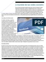 Pag 34 y 35 Redes Sociales