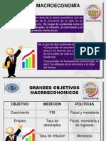 abcontabilidadgubernamental-120501212609-phpapp01