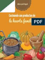 ACHPY Cocinando-Con-Productos-Huerta-Familiar.pdf