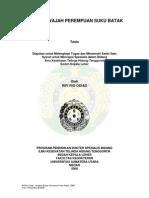 08E00868.pdf