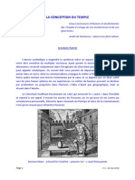 LA CONCEPTION DU TEMPLE - partie 2 - V2.pdf