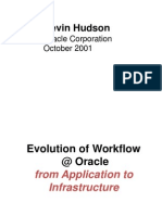 Oracle Apps Workflow.ppt