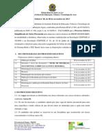 _Edital_Tutor_Presencial_-_Profuncionário_2013