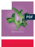 Catalogo Guzman
