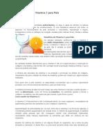 A Importância da Vitamina C para Pele.docx