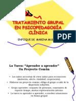 tratamiento-psicopedagogico grupal