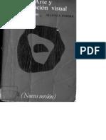 Arte y percepcion visual - Rudolf Arnheim.pdf