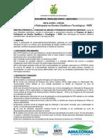 Edital_032_2013-PAPE