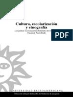 Palikur_Rebolledo.pdf