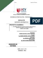 informe-final-de-prc3a1cticas-preprofesionales1.docx