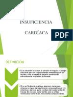 Icc El Original