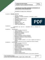 Separata 1(Proyecto Aplicacion 2012-1 Grupo a)