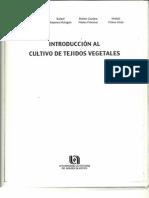 Introducción al cultivo de tejidos vagetales.pdf