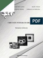indrumator_CID1