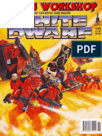 Man O' War 04a - White Dwarf 143 (Scan)