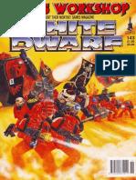 Man O' War 04a - White Dwarf 143 (Scan)