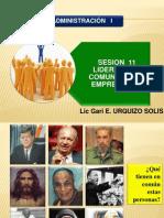 Ses 08 Administracion i Ciclo 2013 II