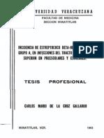 tesis-50.pdf