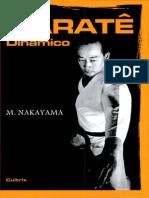 Karate Dinâmico