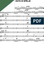 un monton de estrellas Piano montuno.pdf