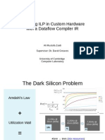 PACT2013Slides.pdf
