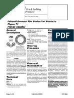 TFP1880_09_2004