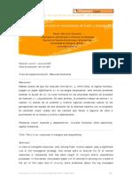 Los recursos humanos en los procesos de  / http://www.edpformacion.co.cc