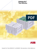Entrelec-Essailec-Test-Connectors.pdf