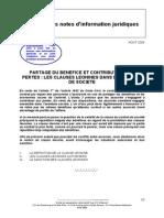 clauses_leonines.pdf