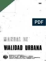36692597-Manual-de-Vialidad-Urbana.pdf