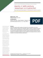 Plástica Dialéctico - Subversiva / David Alfaro Siqueiros