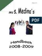 Medina's Handbook09