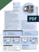 Airflow Duplex 15000 h Rv