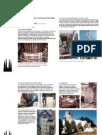 construc_03.pdf