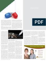crackdown on prescription narcotics